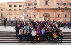 Palermo 29-4-18